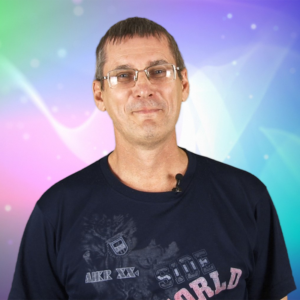 Павел Хайлов