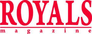 Royals Magazin